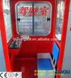 Gaoli Construction Hoist Operating Cab (Hoist Spare Part)