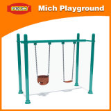Sweety Outdoor Gazebo Swing Chairs Manufacture