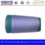 Single Covered Yarn with The Spec 1130/24f