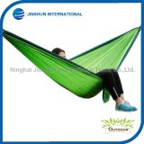 3 in 1 Hammock Shelter Floor for Camping Picnic Outdoor
