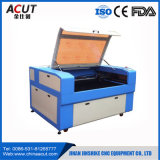 CNC Laser Wood Cutting Machine