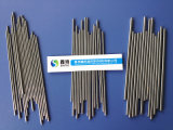 K20 Tungsten Carbide Solid Rods for Cutting Tool