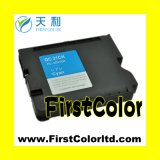 Ricoh Ink Cartridges Gc31h, Gc31, Gc31xl Geljet Ink, Pigment Ink