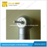 Cartridge/Turbine for NSK Pana-Max Torque Head Triple Water Spray Handpiece (NSK PAX-TU03)