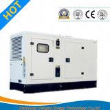 30kw Large Discount Diesel Generating Set