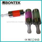 Bontek Big Capacity Atomizer UDCT