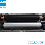 PE Water Storage and Drainage Production Line