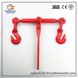 Indirect Forged L140 Ratchet Type Chain Load Binder