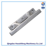 OEM Aluminum Die Casting for Mechanical Processing Parts