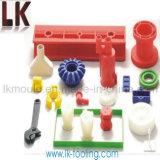 Cheap Price for Rapid Prototype Plastic Parts