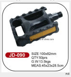 Strong Quality Bike Pedal Jd-090 of New Design