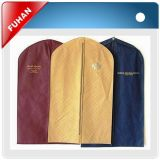 Luxury Dustproof Garment Bag Suit Cover,Wedding Dress Bags