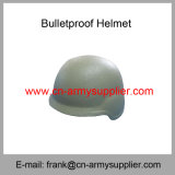 Wholesale Cheap China Army Nijiiia UHMWPE Military Police Bulletproof Helmet
