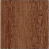 More Cost-Effective Building Material Wooden Floor Tile