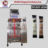 Milk Powder Sachet Packing Machine