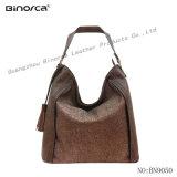 Whole Sale Fashion PU Leather Shoulder Bag