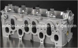 Engine Parts, Petrol Engine Cylinder Head for Volkswagen Santana 2000/Jetta/Golf