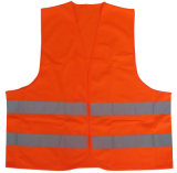 High Visibility Reflective Safety Vest (VL-S275)