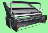 Ow-01 Open-Width Knitted Fabric Tensionless Inspecting Machine