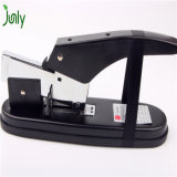 Heavy-Duty Stapler Type and Metal Material Heavy Duty Stapler Office