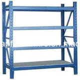 Hot Sales Store Shelf (manufactory)