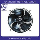 Axial Fan 220V AC (YWF-6E-330-G)
