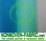 Cross PP Non Woven Fabric