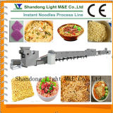 Automatic Indonesia Fried Instant Noodle Machinery