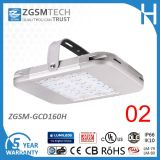 160W LED High Bay Light with Motion Sensor IP66