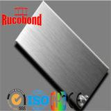Aluminium Composite Panel Cladding Wall (RB140302)