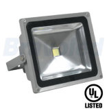 LED Flood Light, LED Lamp, UL, cUL, Dlc Outdoor LED