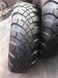 Military Tire (15.5-20, 1300X530-533, 1500X600-635)