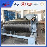 Hot Sale 2000mm Belt Width Standard Roller Conveyor