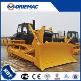 Hot Sale Shantui 320HP Crawler Bulldozer SD32 for Sale