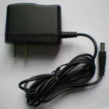 5V1A Switching Power Adapter