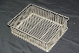 Wire Shopping Baskets (GP-SPBK)