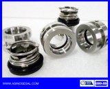 Marine Used Pump Seals Popular in EU Market as-Sp1 22mm