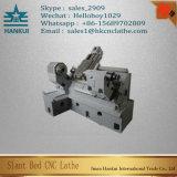 Ck36L Ce Slant Bed CNC Turning Lathe Machine Tools