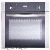 2 Function Built in Oven (BM6203-A1)