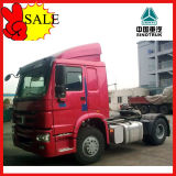 cheap china 4x4 military trailer tractor truck for sale. Black Bedroom Furniture Sets. Home Design Ideas