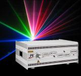 1w~10w RGB Outdoor Laser Show System (PF-113)