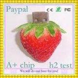 Hotsell Gift Full Capacity USB Flash Drive 500GB (GC-S001)