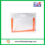 Suited to Move Supplies Storage PVC Bag