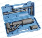 Torque Multiplier Wheel Nut Wrench LW013