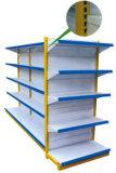 Ebil Metal Supermarket Shelf for Storage Goods Shelves