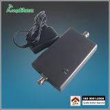 C10G Mobile Signal Booster/ Wide Band GSM Mini Repeater (C10G-GSM)