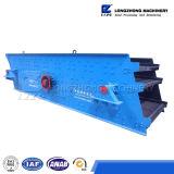 Quartz Sand Screening Machine From China (3YA2160)