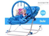 2016 Hot Selling Baby Rocking Chair /Folding Portable Cradle with High Quality and Competitve Price