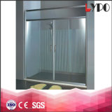 K-5A Multifunctional Shower Bath Room Rooms & Accessories