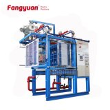 Foam Shape Moulding Machine for Agriculture